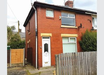 Thumbnail 3 bed end terrace house for sale in 19 Duke Street, Oswaldtwistle, Lancashire