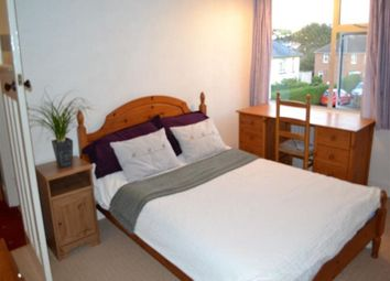 Thumbnail 3 bed shared accommodation to rent in Maesheli, Penparcau, Aberystwyth