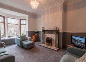 Thumbnail 4 bed terraced house for sale in Woodlea Bank, Rossendale