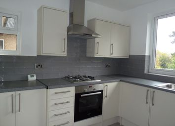 Thumbnail 2 bed maisonette to rent in Holwell Place, Pinner, Pinner