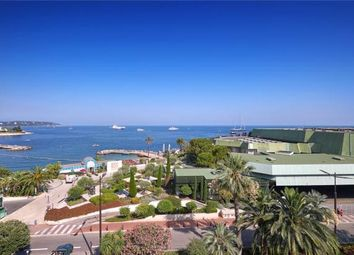 Thumbnail 4 bed apartment for sale in Larvotto, Monaco, 98000