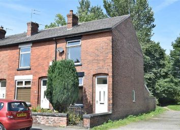 Thumbnail 2 bed property for sale in Lightburne Avenue, Leigh, Lancashire