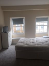 Thumbnail Room to rent in Ladys Lane, Northampton