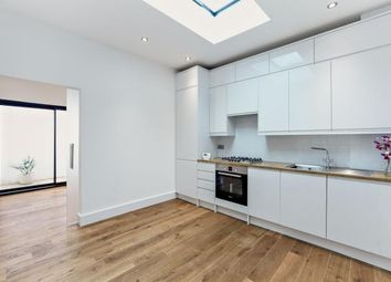 Thumbnail 1 bedroom flat for sale in Collingwood Road, Sutton, Surrey, London