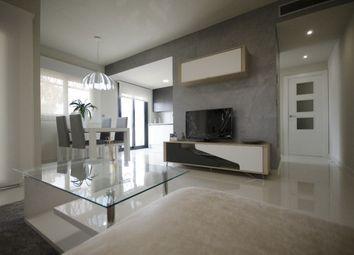 Thumbnail 2 bed apartment for sale in Spain, Murcia, La Manga