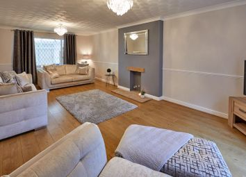 Thumbnail 7 bed detached house for sale in Watering Troughs, Barnsley Road, Ackworth