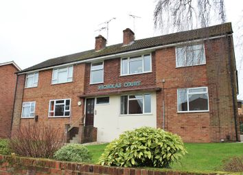 Thumbnail 2 bed flat for sale in Prospect Street, Reading, Reading