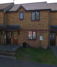 Thumbnail 1 bed flat to rent in Middlemarsh, Leominster