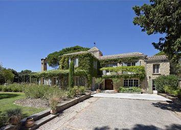 Thumbnail 6 bed detached house for sale in Avignon - Caumont Airport (Avn), 141 Allée De La Chartreuse, 84140 Avignon-Montfavet, France