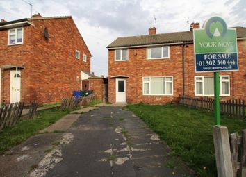 Mowbray Road, Thorne, Doncaster DN8