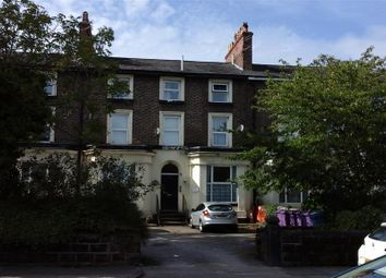 Thumbnail 1 bed flat for sale in Derby Lane, Old Swan, Liverpool
