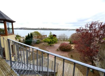 Thumbnail 5 bed detached house for sale in Ocean Way, Pennar Park, Pennar, Pembroke Dock