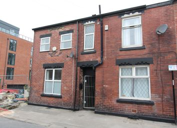 3 bed shared accommodation to rent in Priestley Street, Sheffield S2