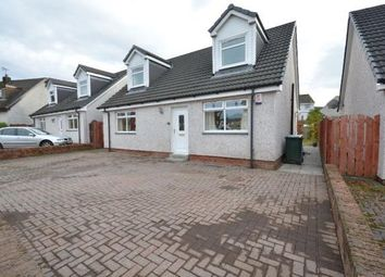 Thumbnail 3 bed detached house for sale in Maxwood Road, Galston