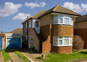 2 bed maisonette for sale in Willis Close, Epsom, Surrey KT18