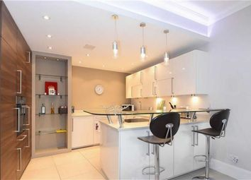 Thumbnail 2 bed flat to rent in The Whitehouse Apartments, South Bank, London