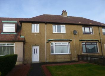 Thumbnail 3 bed detached house to rent in Graham Crescent, Bo'ness, Falkirk
