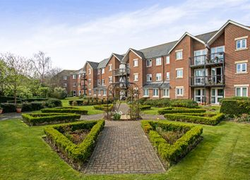 Thumbnail 1 bed flat for sale in Southdown Road, Shoreham-By-Sea