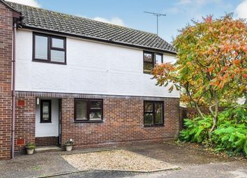 Thumbnail 2 bed semi-detached house for sale in Pryor Close, Witham