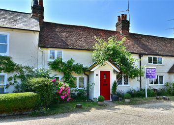 Thumbnail 3 bed cottage for sale in Pond Cottages, Gold Hill East, Chalfont St Peter, Buckinghamshire