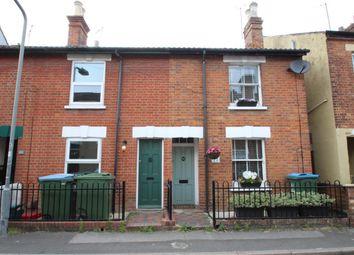 Thumbnail 3 bed property to rent in Albert Street, Aylesbury