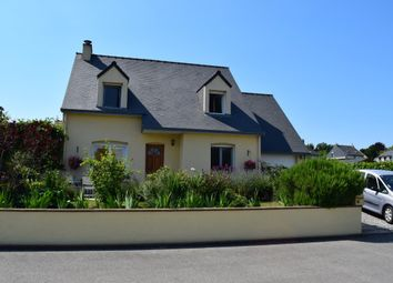 Thumbnail 4 bed detached house for sale in 56490 Guilliers, Morbihan, Brittany, France