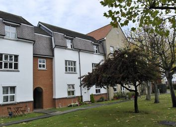 Thumbnail 1 bed flat to rent in Tallow Gate, South Woodham Ferrers, Essex