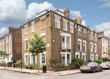 Thumbnail 2 bed flat for sale in Patshull Road, Kentish Town