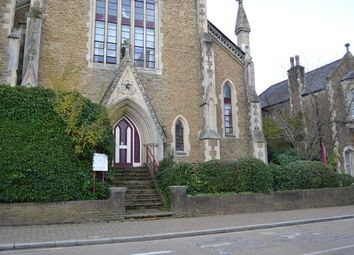 Thumbnail Office to let in Grosvenor Road, Aldershot
