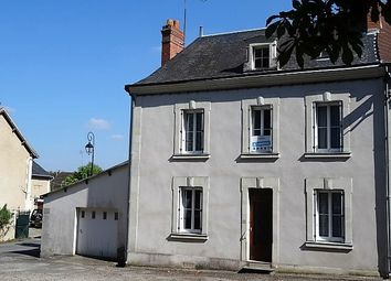 Thumbnail 3 bed detached house for sale in Poitou-Charentes, Vienne, Chatellerault