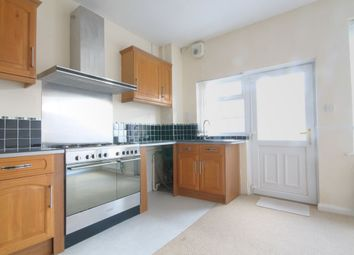 Thumbnail 2 bed terraced house to rent in Whitehall Road, Walbottle, Newcastle Upon Tyne