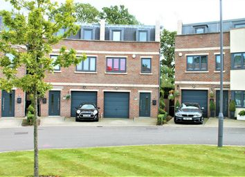 3 bed town house for sale in Aspen Place, Bushey, Hertfordshire WD23