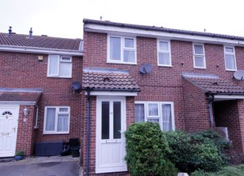 Thumbnail 1 bed maisonette to rent in Maypole Green Road, Colchester