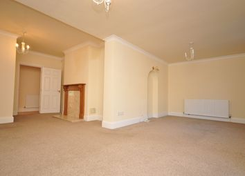 Thumbnail 4 bed bungalow to rent in Bedhampton Hill, Bedhampton, Havant