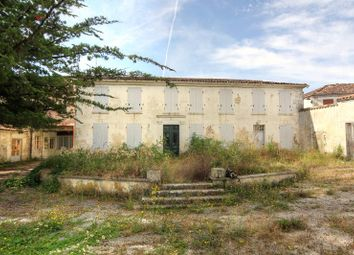 Thumbnail 8 bed country house for sale in Neuvicq-Le-Château, Charente-Maritime, France