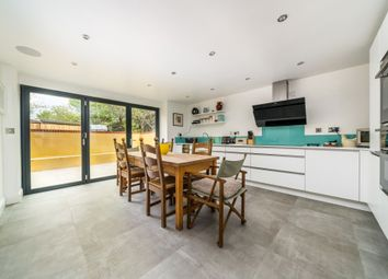 5 bed semi-detached house for sale in Maple Road, London SE20