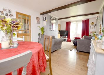3 bed detached house for sale in Down View, Chalford Hill, Stroud, Gloucestershire GL6