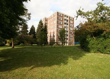 Thumbnail 1 bed flat for sale in Hayle Road, Maidsone, Kent