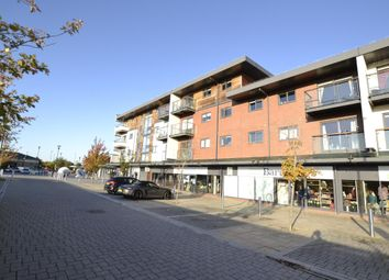 Thumbnail 2 bed flat for sale in Belgrave House, Whittle Way, Brockworth, Gloucester