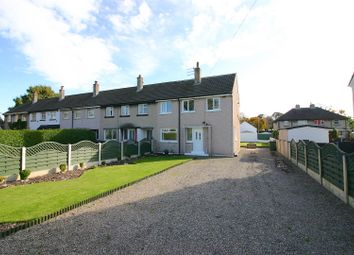 Thumbnail 3 bed semi-detached house for sale in Ullswater Avenue, Morecambe