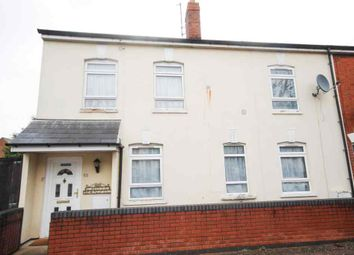 Thumbnail 6 bed semi-detached house to rent in Millbrook Street, Tredworth, Gloucester
