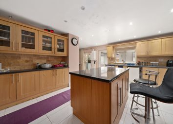 6 bed semi-detached house for sale in Weymouth Road, Hayes UB4
