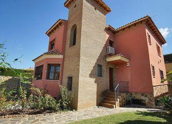 Thumbnail Villa for sale in 29130 Alhaurín De La Torre, Málaga, Spain