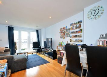 Thumbnail 2 bed flat for sale in Seven Kings Way, Kingston