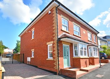 4 bed town house for sale in Queens Road, Guildford GU1