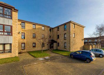 2 bed flat for sale in 42/1 North Meggetland, Edinburgh EH14