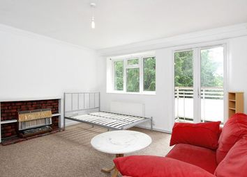 Thumbnail 3 bed flat to rent in Kingsnympton Park, Kingston Upon Thames, Kingston Upon Thames