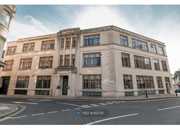 2 bed flat to rent in Hounds Gate House, Nottingham NG1