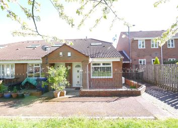 Thumbnail 1 bed bungalow for sale in Middlewood Park, Fenham, Newcastle Upon Tyne
