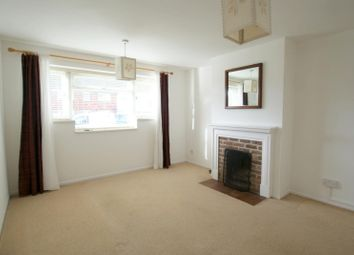 Thumbnail 2 bed flat to rent in Homefield Road, Westbourne, Emsworth